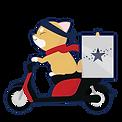 tamachan on a bike@0.5x.png