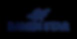 ramen_star_logo dark.png