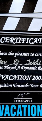 certificate_2.jpg