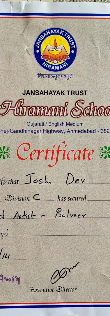certificate_28.jpg