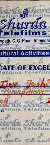 certificate_4.jpg