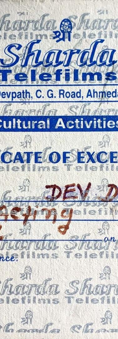 certificate_3.jpg