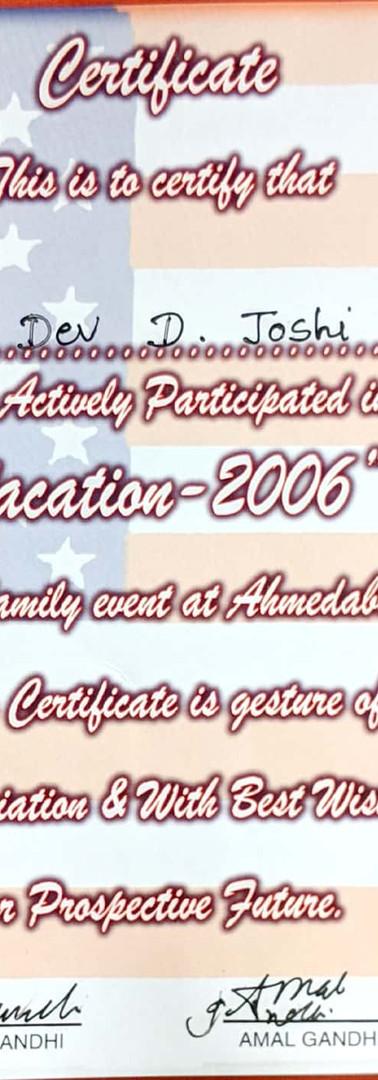 certificate_7.jpg