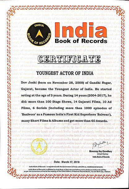 dev joshi certificate_1.jpg
