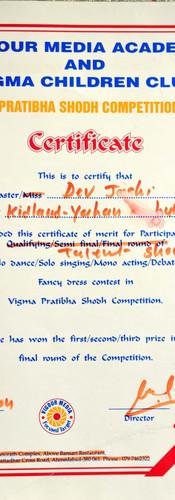 certificate_14.jpg