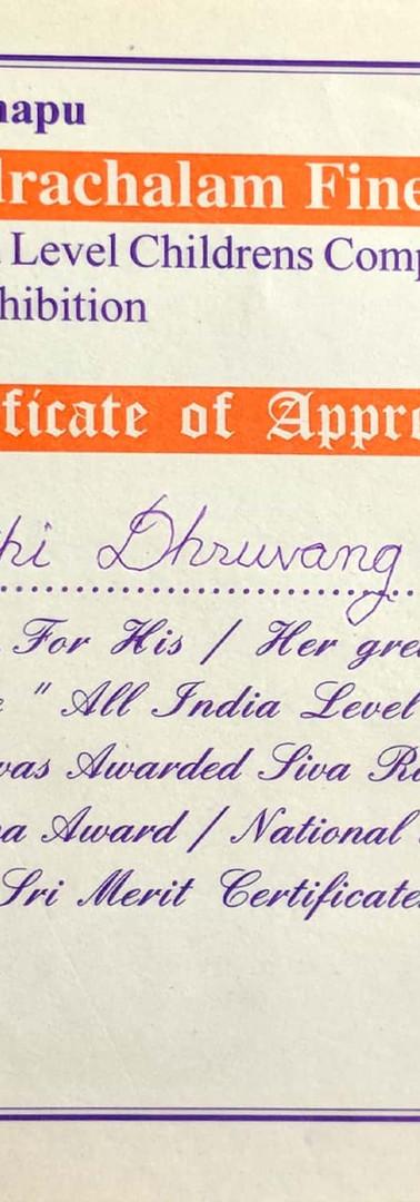 certificate_29.jpg