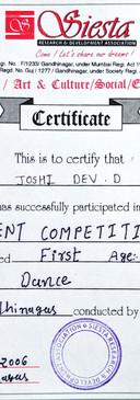 certificate_1.jpg