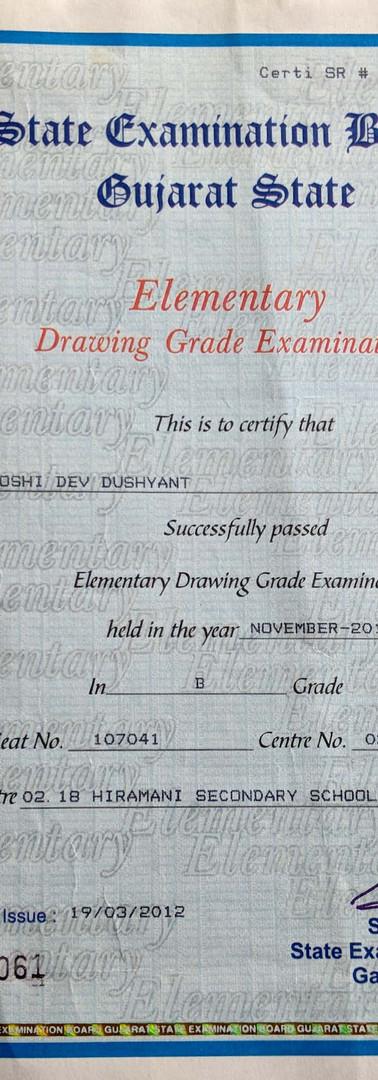 certificate_27.jpg