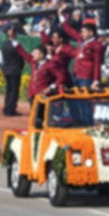 republic day parade_edited.jpg