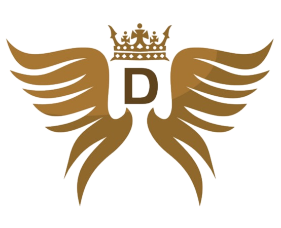 wing-shield-crown-initial-d-vector-18697