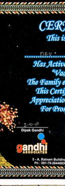 certificate_12.jpg