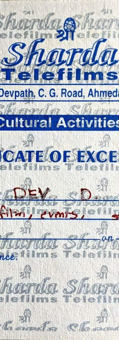 certificate_5.jpg