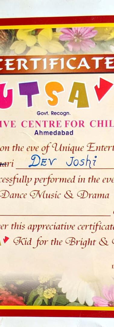certificate_13.jpg