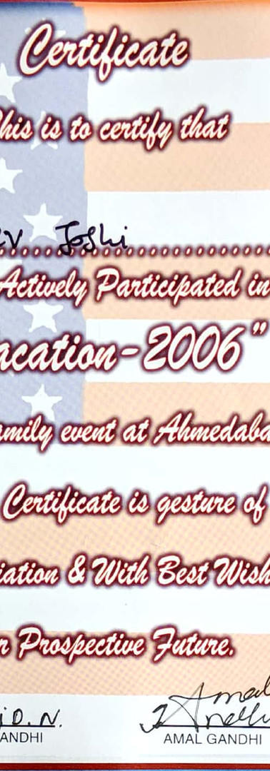 certificate_9.jpg