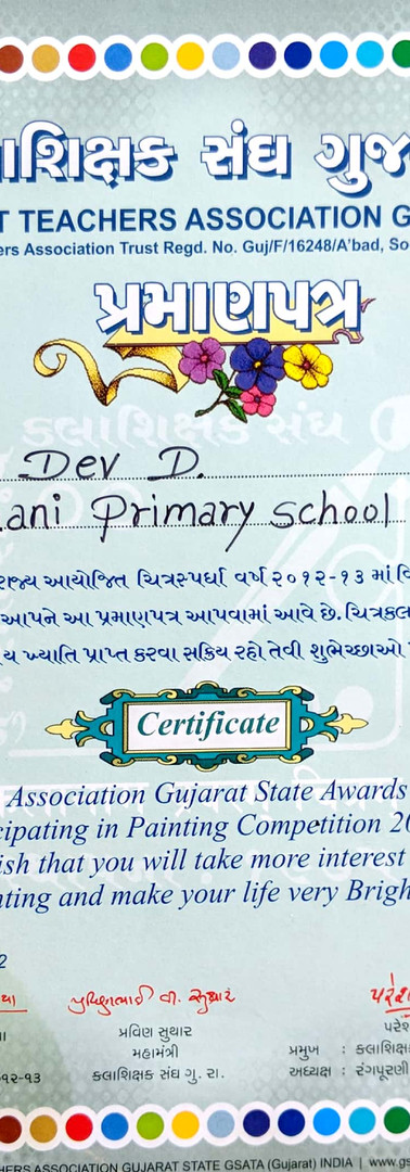 certificate_20.jpg