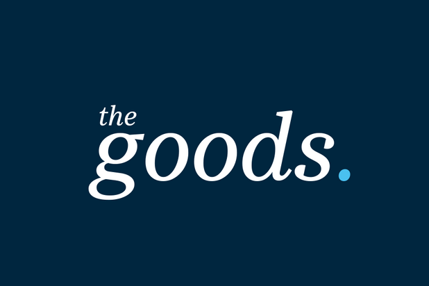 Original Newsletter Logo