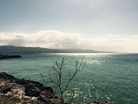 Jamaica Travel Photography