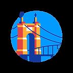 OH_Cincinnati_Badge_Flat_FullClr_RGB_600