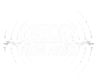 echoes logo png.png