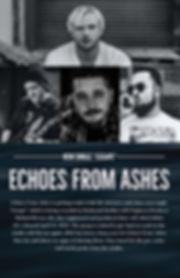 escape press release.jpeg