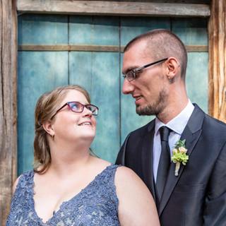 2019_09_19_Hochzeit_Frohne_Mühle-61.jpg