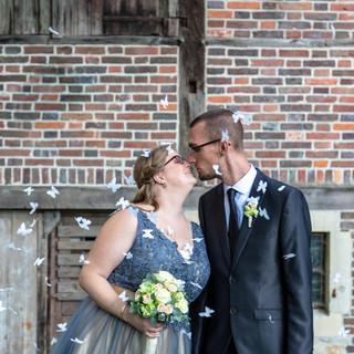 2019_09_19_Hochzeit_Frohne_Mühle-437.jpg