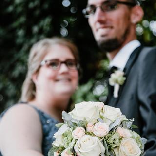 2019_09_19_Hochzeit_Frohne_Mühle-366.jpg