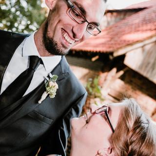 2019_09_19_Hochzeit_Frohne_Mühle-702.jpg