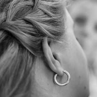 2019 09 19 Hochzeit Frohne Getting Ready