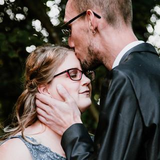 2019_09_19_Hochzeit_Frohne_Mühle-601.jpg