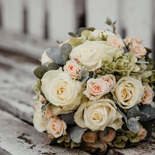 2019 09 19 Hochzeit Frohne Ankleiden & G