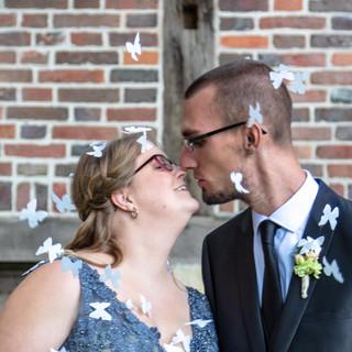 2019_09_19_Hochzeit_Frohne_Mühle-444.jpg