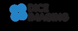 dice logo website 21.png