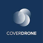 coverdrone.PNG