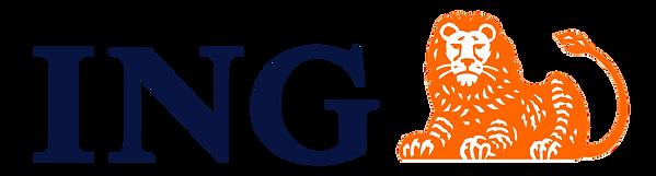 Logo_ING.svg.png