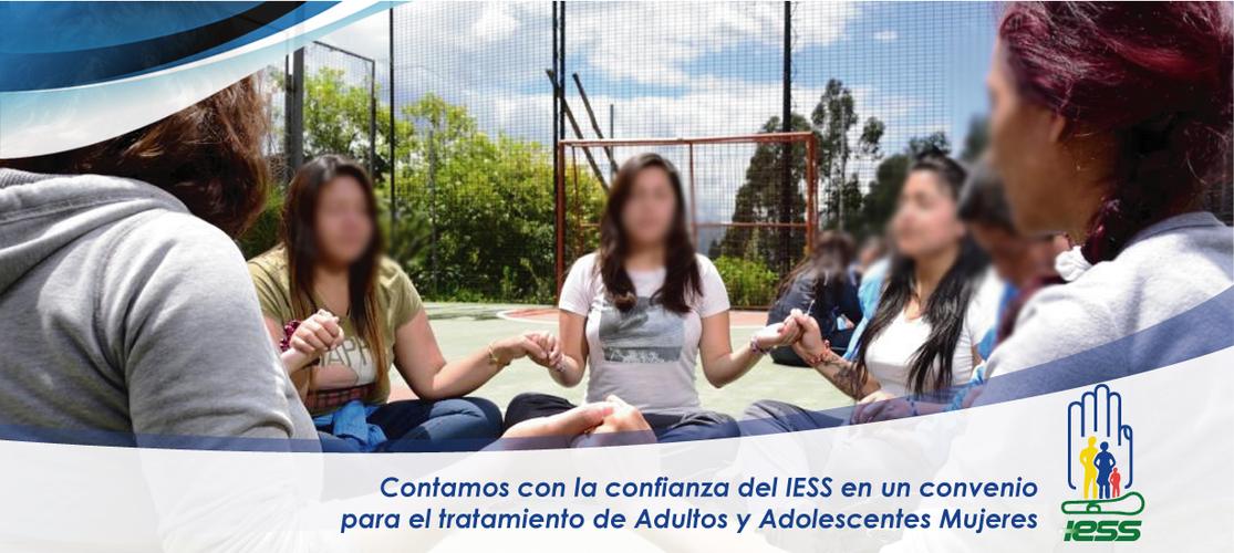 CONVENIO-IESS-MUJERES-ADOLESCENTES.png