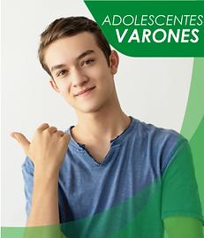 ADOLESCENTES-VARONES.png