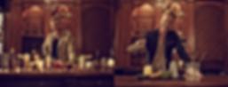 Screen Shot 2019-03-15 at 7.28.17 PM.png