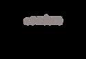 cowdaze logo idea.png
