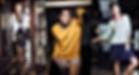 Screen Shot 2019-03-15 at 7.27.47 PM.png