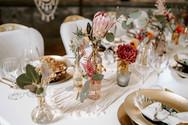 Tisch5.jpg