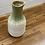 Thumbnail: Vase Kanne Micha groß