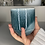 Thumbnail: Tasse Eden / 4 Stück