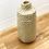 Thumbnail: Vase Porta taupe