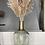 Thumbnail: Vase Aurora