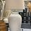 Thumbnail: Lampe Livigno