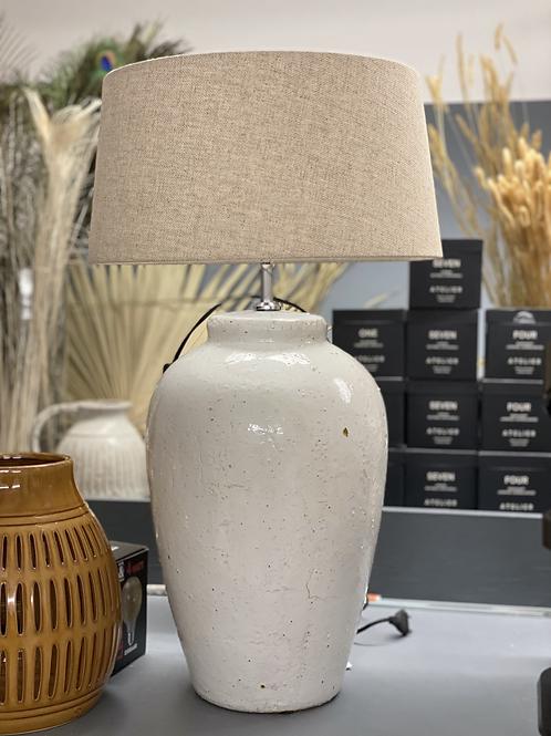 Lampe Livigno