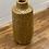 Thumbnail: Vase Porta karamel