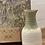 Thumbnail: Trocki-Vasen Mix nature