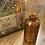 Thumbnail: Trocki-Vasen Mix rusty
